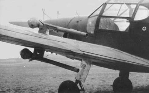 http://www.worldwar2aces.com/antitank_aircraft.jpg