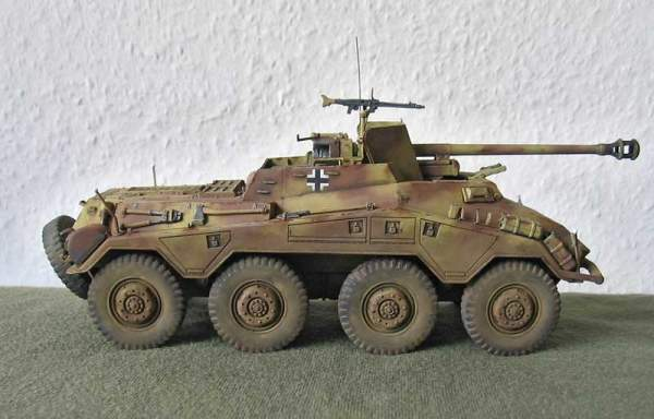 Well, obviously i apologize if somebodywithout a hexagonalsdkfz Sdkfz+234 History, development,schwere panzersphwagen cm -rad cm l And john tham pictures