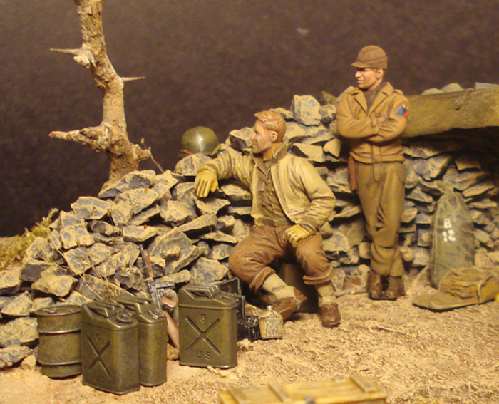 Ideas For Ww2 Airplane Dioramas http://www.worldwar2aces.com/cgi-bin/gallery/gallery.cgi?gallery=2008831341710142